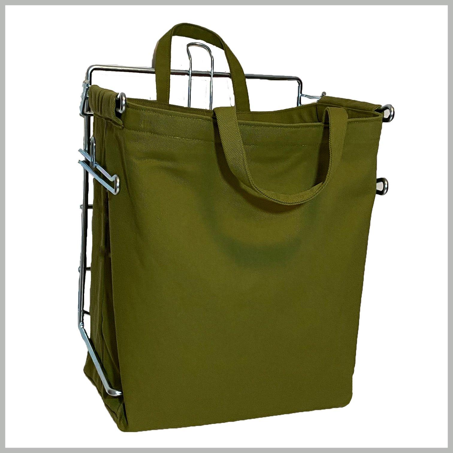 PineTote-easybag