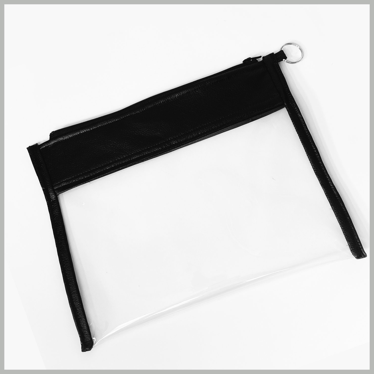 Clear Pouch3